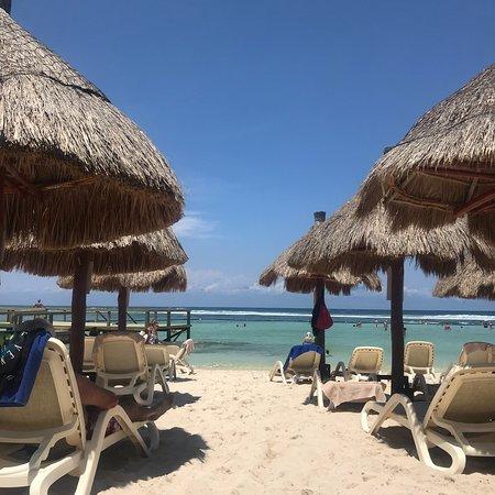 Foto de Bahia Principe Luxury Akumal