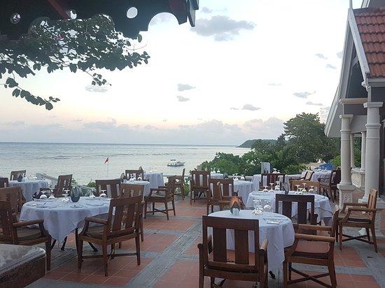 Sandals Ochi Beach Resort ภาพถ่าย