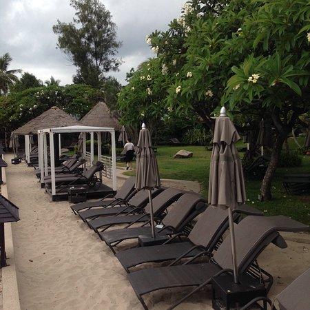 Hilton Hua Hin Resort & Spa Photo