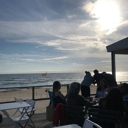 Foto de Manduca - Bar da praia