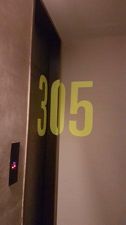 TOC Hostel Barcelona ภาพถ่าย