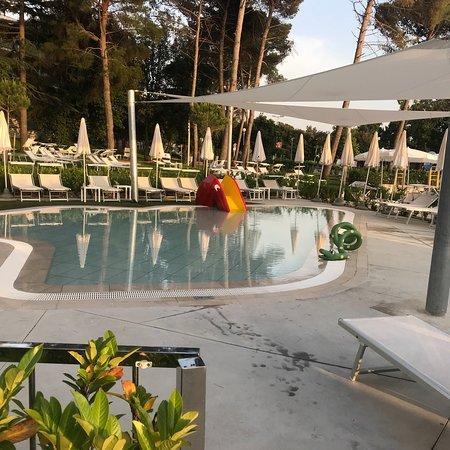 Foto de Falkensteiner Hotel Park Punat