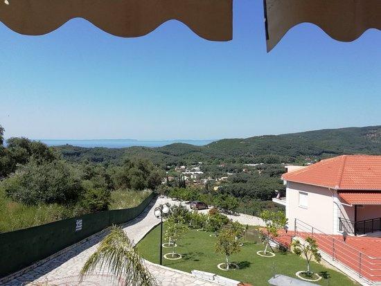 Alea Resort Photo