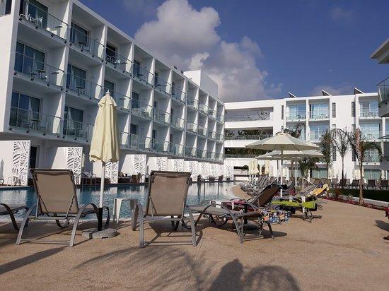 Sofianna Resort & Spa照片