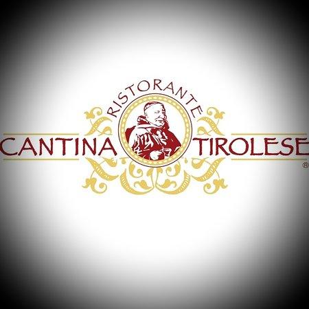 Bellissima baita tirolese....davanti Castel Sant\'Angelo ...