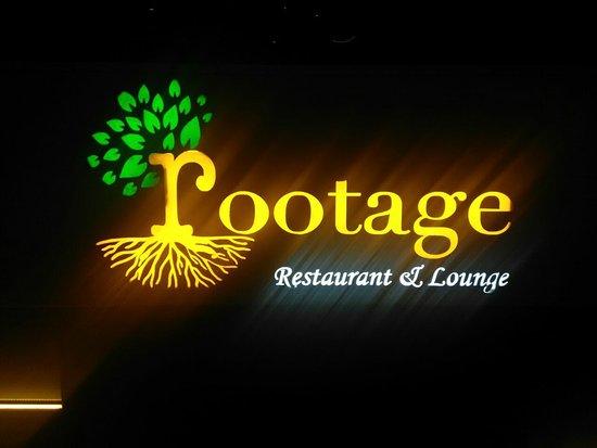 写真Rootage Restaurant and Lounge枚