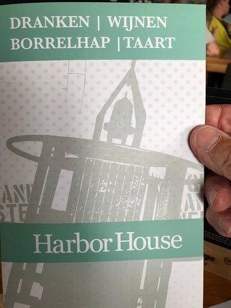 HarborHouse照片