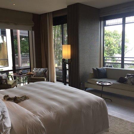 The Ritz-Carlton, Langkawi Photo