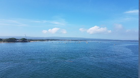 Channel Islands, UK: 20180527_103059_large.jpg