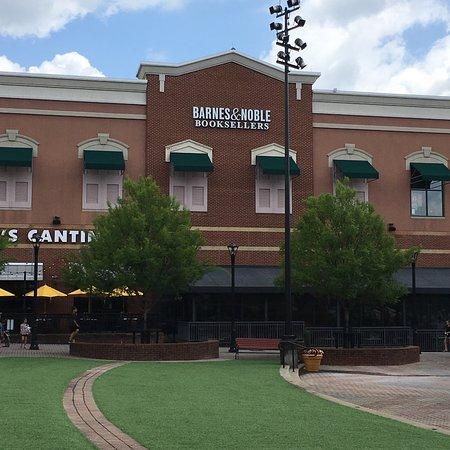 Mall of Georgia张图片