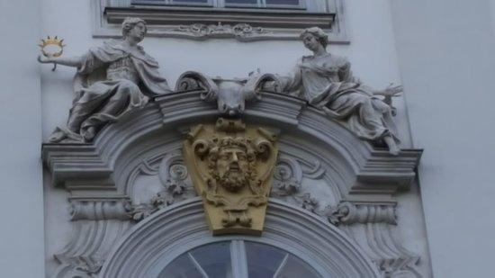 Bundesministerium fur Justiz