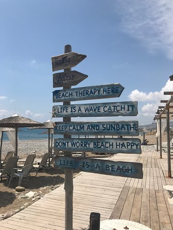 写真Sea You Beach Bar枚