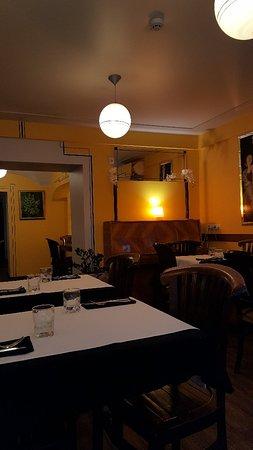 D'eco Bar & Restaurant ภาพถ่าย