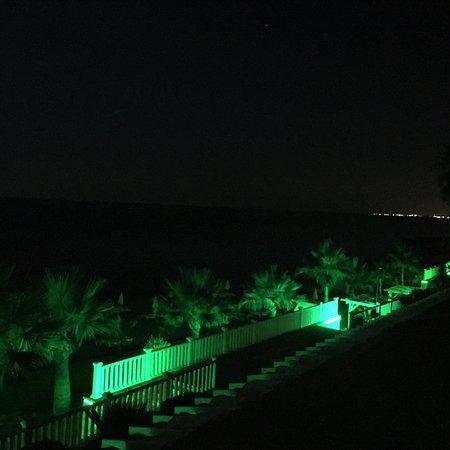 富丽园海滩俱乐部度假酒店 - 情侣概念(+16)照片