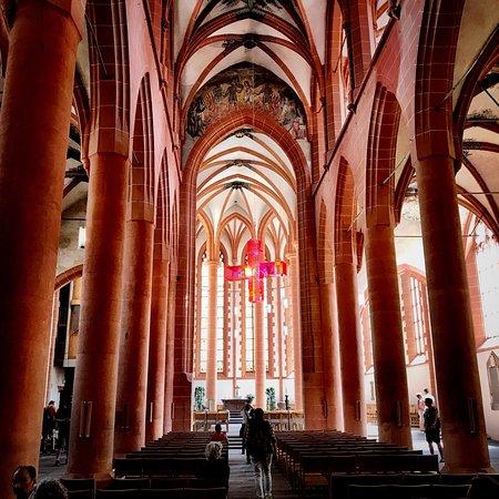 St. Peter's Church (Peterskirche) ภาพ