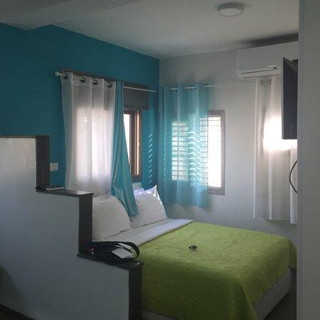 Foto de Sea Plaza Residence