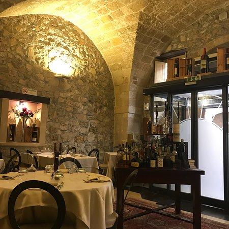 Ristorante Porta Marina Photo