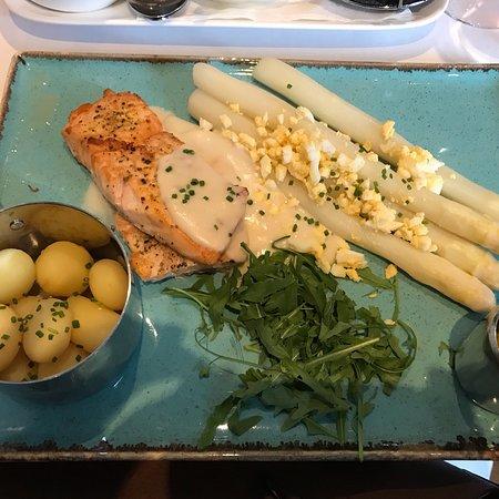Restaurant Theaterhotel: photo2.jpg
