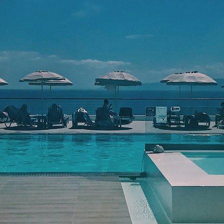 Elounda Ilion Hotel Photo