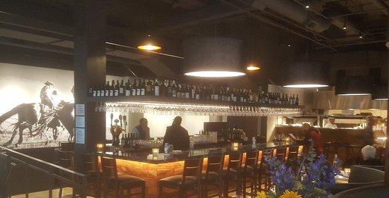 Zane + Wylie's, Seattle - Restaurant Reviews, Photos