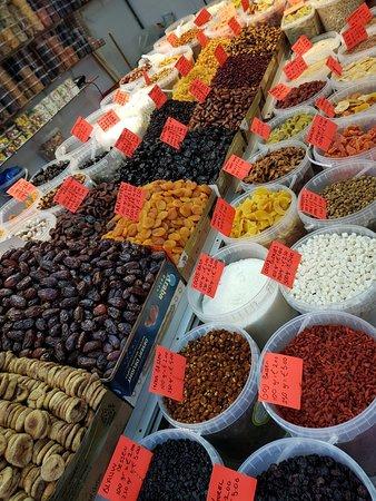 Haagse Markt照片
