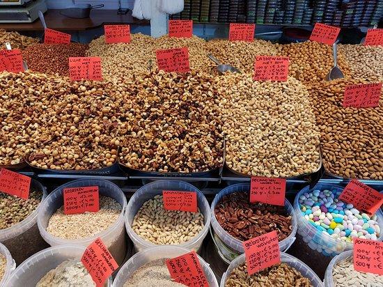 Haagse Markt รูปภาพ