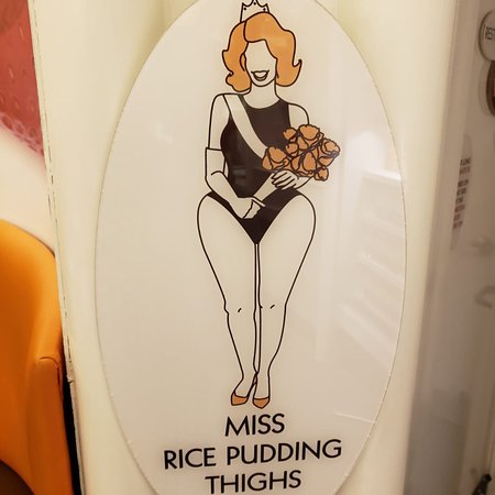 Rice to Riches: photo0.jpg