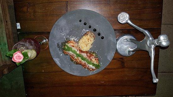 Gastronomia Rafael Magalhaes Bild