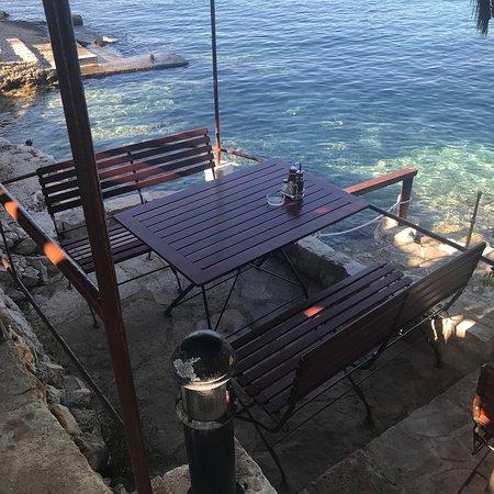 Solta Island, Kroatia: photo0.jpg