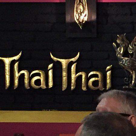 写真Thai Thai枚