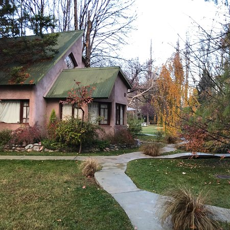Casa Glebinias: photo2.jpg