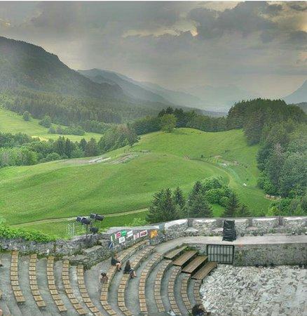 Finkenstein am Faaker See, Австрия: IMG-20180530-WA0006_large.jpg