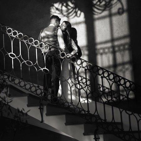 Il mio matrimonio ...la magia del Borgo