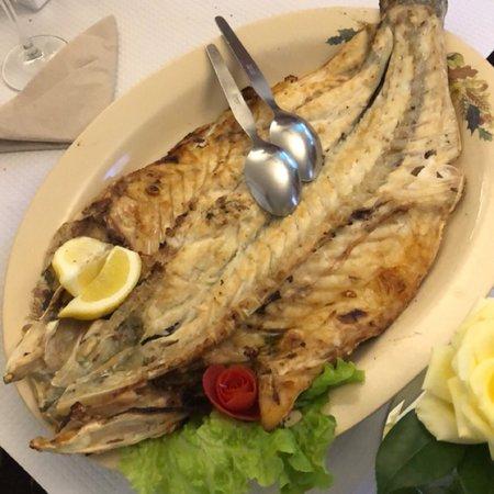 写真Restaurante Adega TiCosta枚