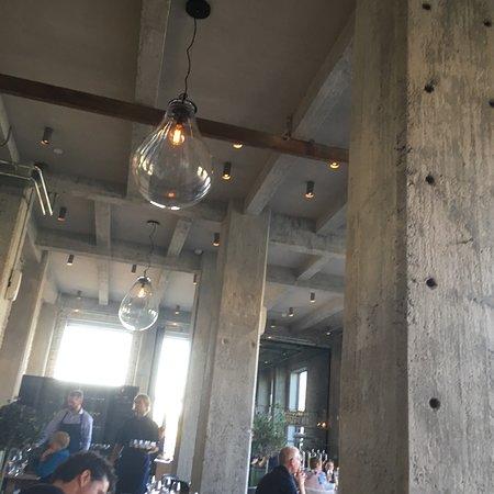 写真Restaurant 108枚