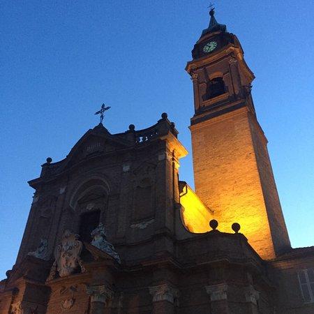 Castell'Alfero, Italie : photo5.jpg