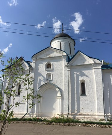 ‪Church of the Assumption of the Blessed Virgin Mary‬