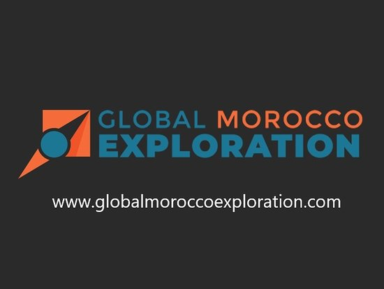 Global Morocco Exploration