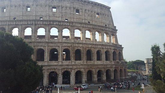 Imagen de Eternal City Tours
