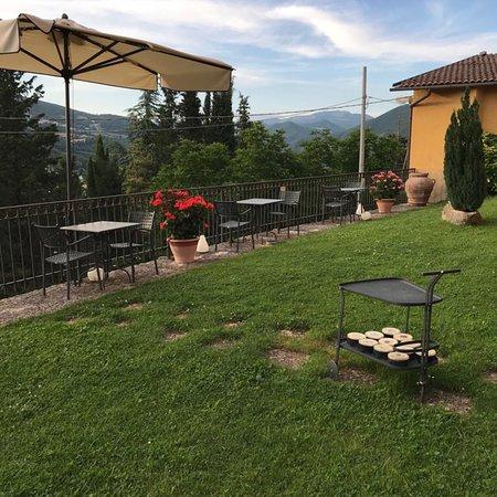 Cerreto di Spoleto, Italy: photo2.jpg
