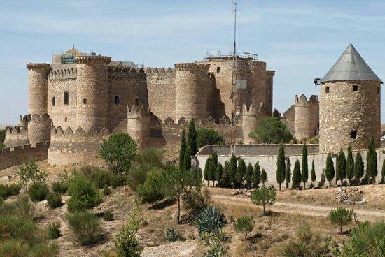 Castillo de Belmonte: Castillo-Belmonte_large.jpg