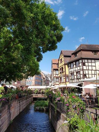 Little Venice: Canals