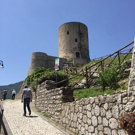 Summonte, Italy: photo0.jpg