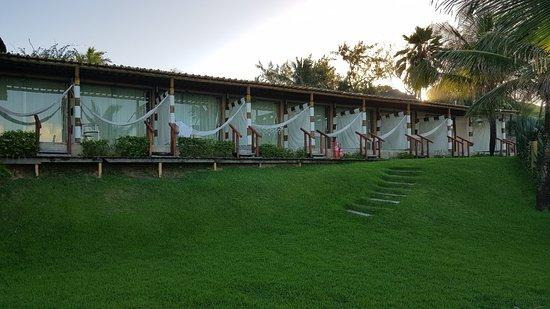 Hotel da Pipa照片