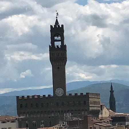 Antica Torre di Via Tornabuoni: photo6.jpg