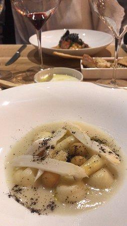 Mono Restaurant照片