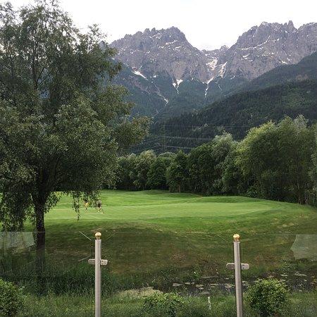 Lavant, Austria: photo3.jpg