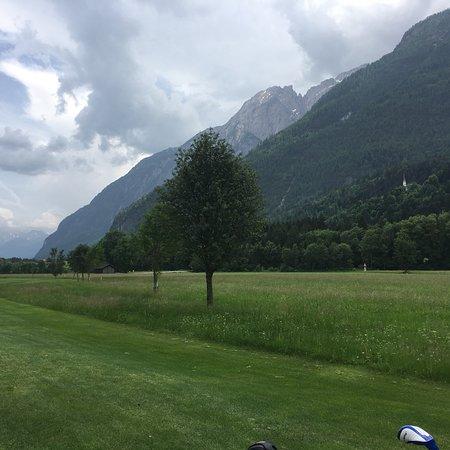 Lavant, Austria: photo4.jpg