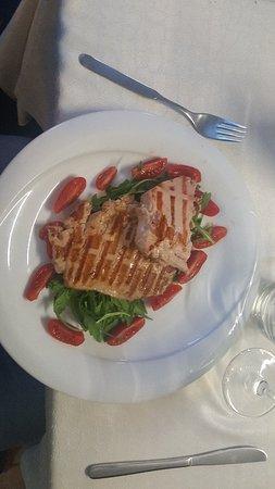 写真Primo Restaurant Portici枚