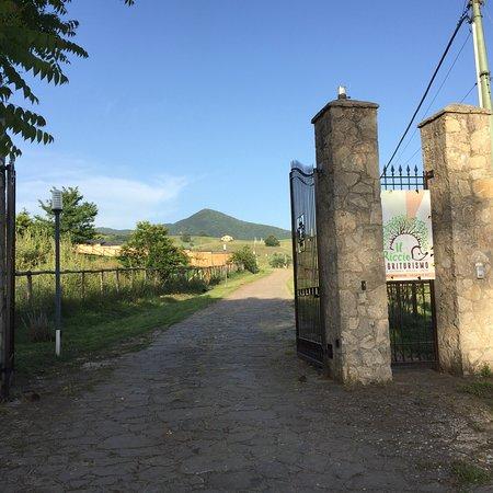 Monticchio Bagni, Italie : photo7.jpg